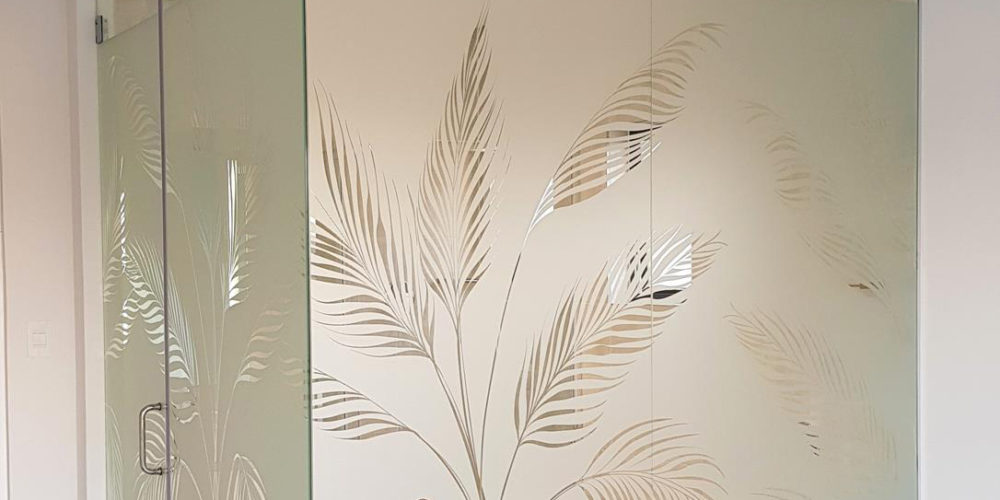Decorative-Frosted-Vinyl-3