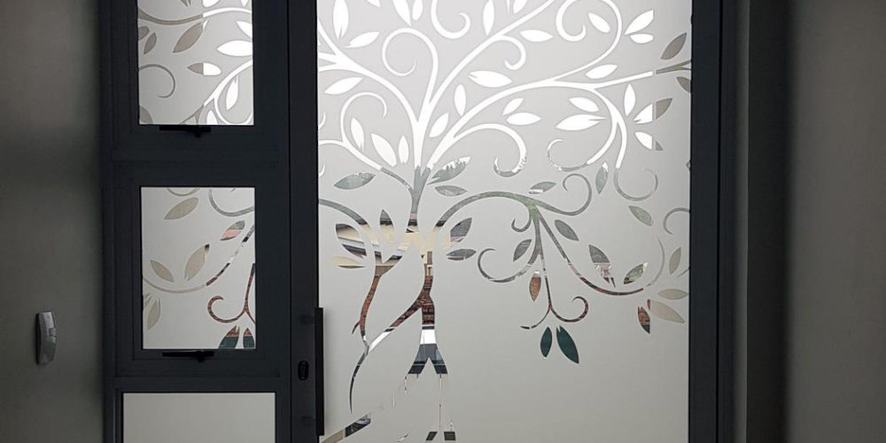 Decorative-Frosted-Vinyl-4