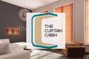 Palette-Mandarin-Living-Room-Vertical-e1480344343416